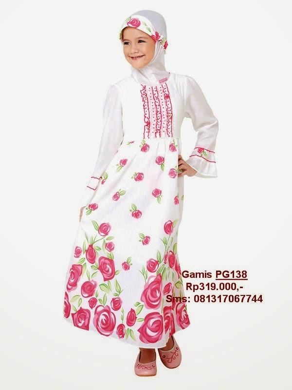 Modelbaju24 Model Baju Anak Perempuan 2016