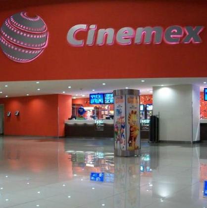 El peor cine de m xico no son sus pel culas es el precio for Cartelera cinepolis cd jardin