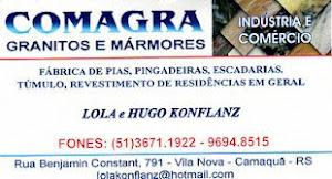 Comagra