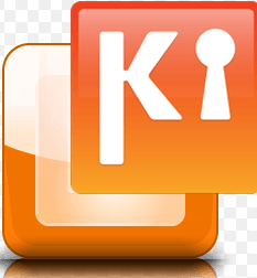 Kies 3.2 2015 Free Download