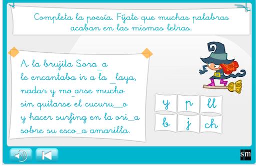 http://www.primaria.librosvivos.net/archivosCMS/3/3/16/usuarios/103294/9/prio/carcasa.htm