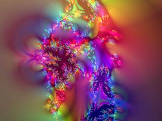 Μορφογένεση, μορφικός συντονισμός, συλλογικό υποσυνείδητο - Ο πόλεμος των ψυχών ενάντια στο θερμικό θάνατο του σύμπαντος (Μέρος 2ο)