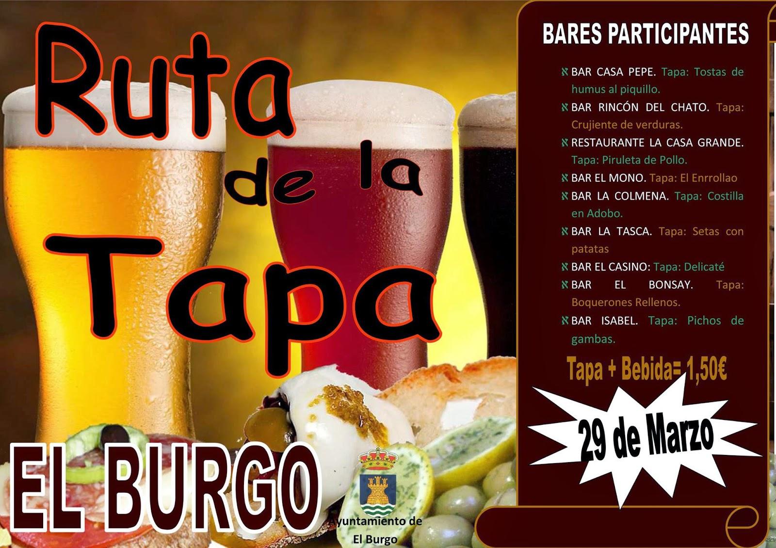 bares-de-malaga-ruta-el-burgo
