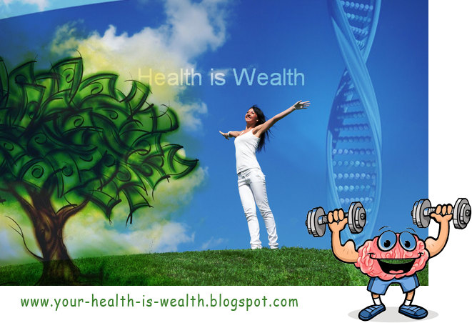 essay on health is wealth for class 5