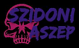 Szidoniaszep.com
