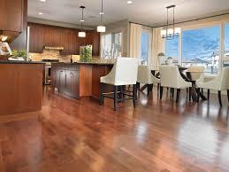 wholefoodsdiet hardwood floor