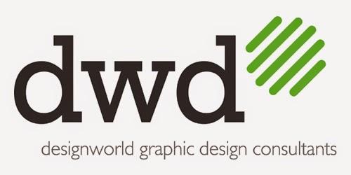 designworld logo design