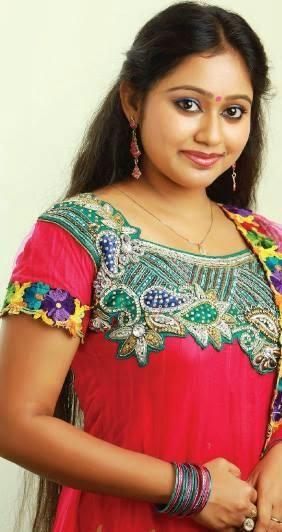 ... Meghna Vincent movie photos | Chandanamazha serial cast Meghna vincent