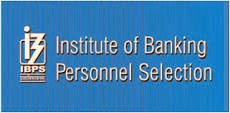 Check Result/Cut Off Marks Of IBPS Specialist Officer Recruitment 2014