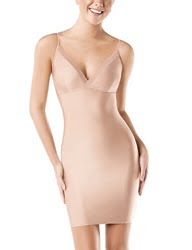Shapewear brand SPANX appoints EdenCancan