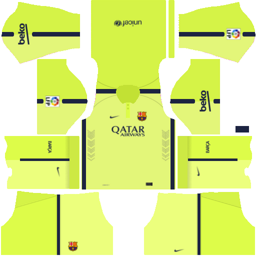 512x512 kits barcelona goalkeeper 512x512 kits barcelona away 512x512