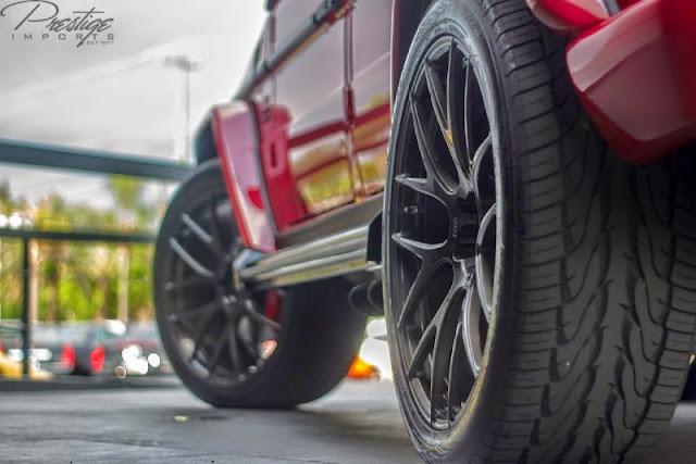 g63 amg wheels specs