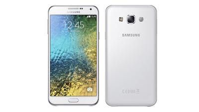 Spesifikasi Kelebihan dan Kekurangan Samsung Galaxy E7
