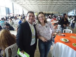 IX CONFERÊNCIA NACIONAL DOS DIREITOS DA CRIANÇA E DO ADOLESCENTE - BRASÍLIA/DF