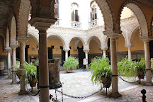 PROXIMO VIAJE : Sevilla