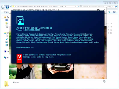 adobe premiere elements 10 serial number