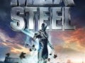 Max Steel (2016) Full Movie HDCAM