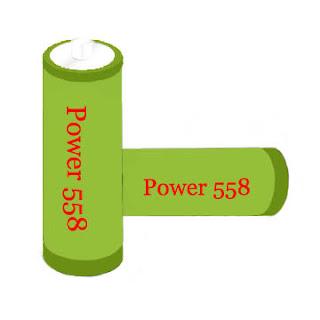 Perbedaan jenis baterai