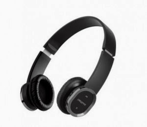 Snapdeal: Buy Creative WP-450 On the Ear Earphone at Rs.6290