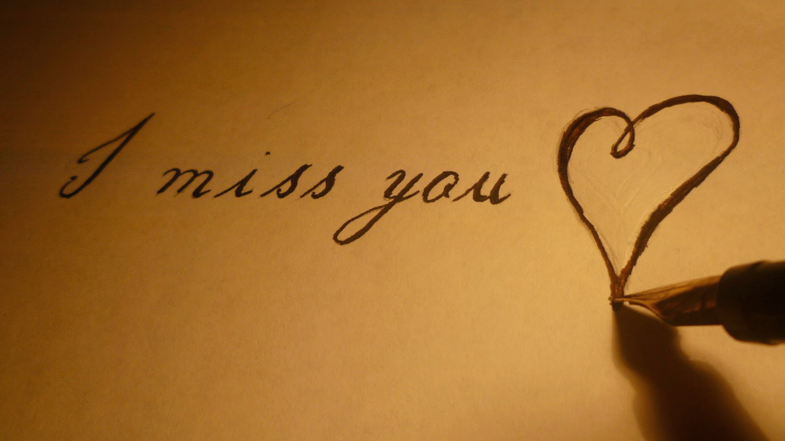 Quotes About Missing Someone Special miss you quotes for this
