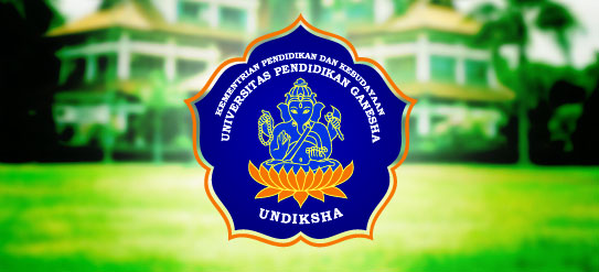http://mi-informatika.blogspot.com/2013/03/logo-undiksha.html