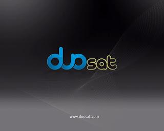 DuoSat Ferramenta de Recuperação para todos modelos