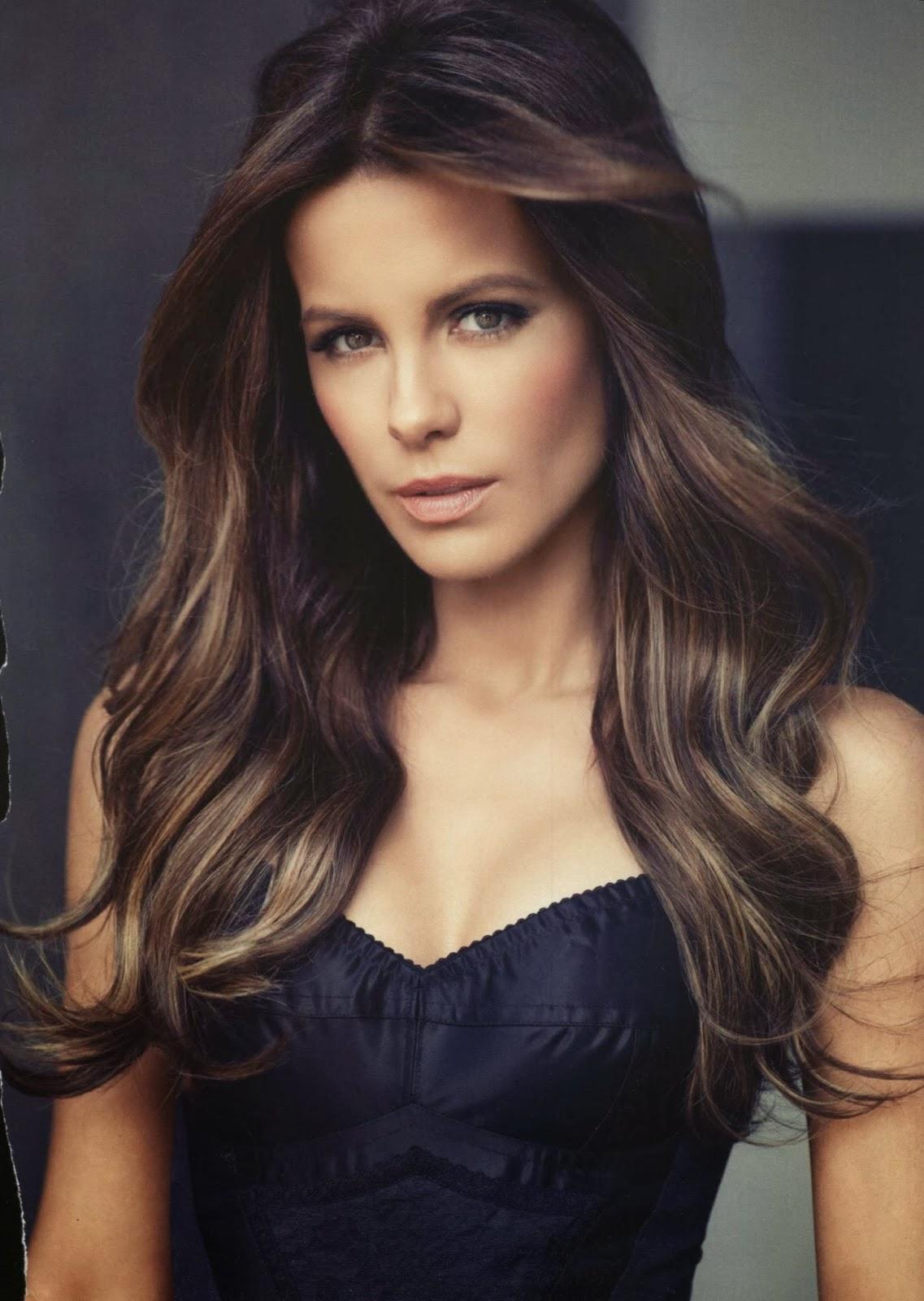 kate beckinsale hot pics/kate beckinsale beautiful pics ... Kate Beckinsale