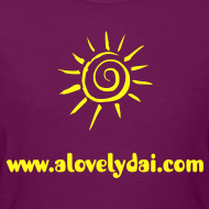 Shop Alovelydai Tees