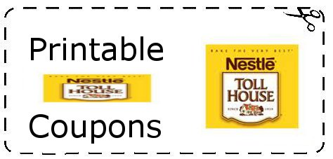 Dec 07, · Right now you can also grab a $ coupon off any Nestlé® Toll House® Refrigerated Cookie Dough, Nestlé® Toll House® Frozen Cookie Dough or Nestlé® Toll House® Morsels! White Chocolate Macadamia Nut Cookies.