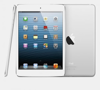 Apple iPad 4 WiFi + Cellular 64GB
