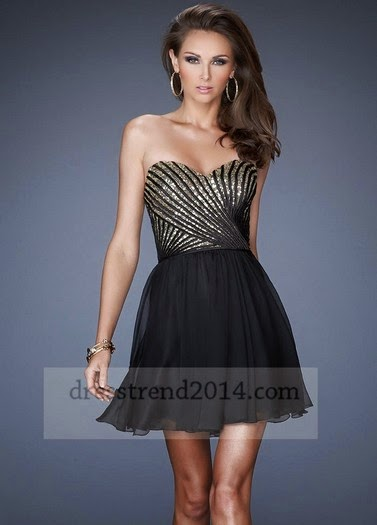 Shopping the cheap high quality prom dresses 2014