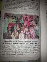 En Diario Córdoba