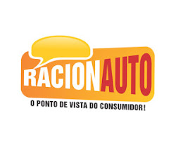 Racionauto