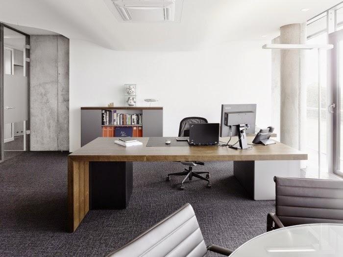 desain-interior-kantor-modern-dinamis-energik-innocean-ruang dan rumahku-blogspot_01