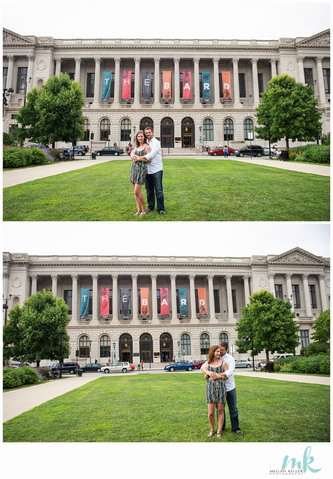 Kelly and Frank Engagement Session Kelly and Frank Engagement Session 2014 08 04 0002