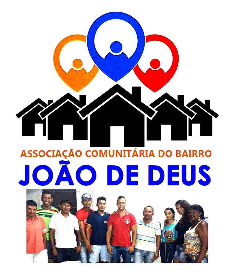 ASSOCIAÇÃO COMUNITÁRIA DO BAIRRO JOÃO DE DEUS