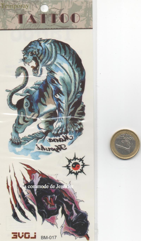 vente en gros autocollant de tatouage Aliexpress - Tatouage Autocollant Temporaire