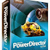 CyberLink Power Director 12 Free Download Software