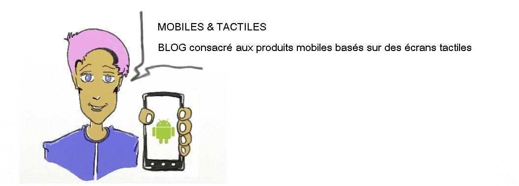 Mobiles & Tactiles