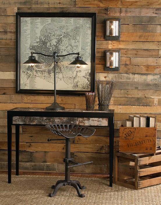 Studiomorado Ideas De Interiores Con Materiales