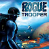 Rogue Trooper Free Download Game