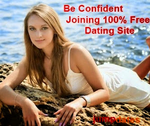 Biggest free online dating