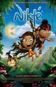 Ver Nikté (2009) Online