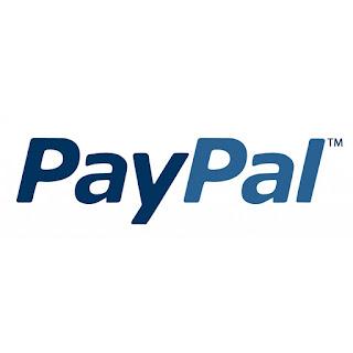 Paypal o paysafecard para apuestas deportivas online