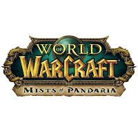 wow mop logo WoW   Mists of Pandaria Lost and Found Preview