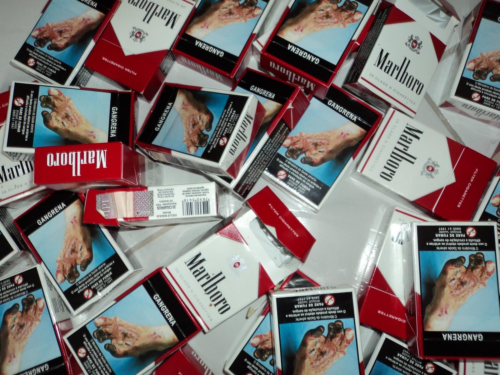 Os livros de Allen uma multa um modo fácil de deixar de fumar especialmente para mulheres