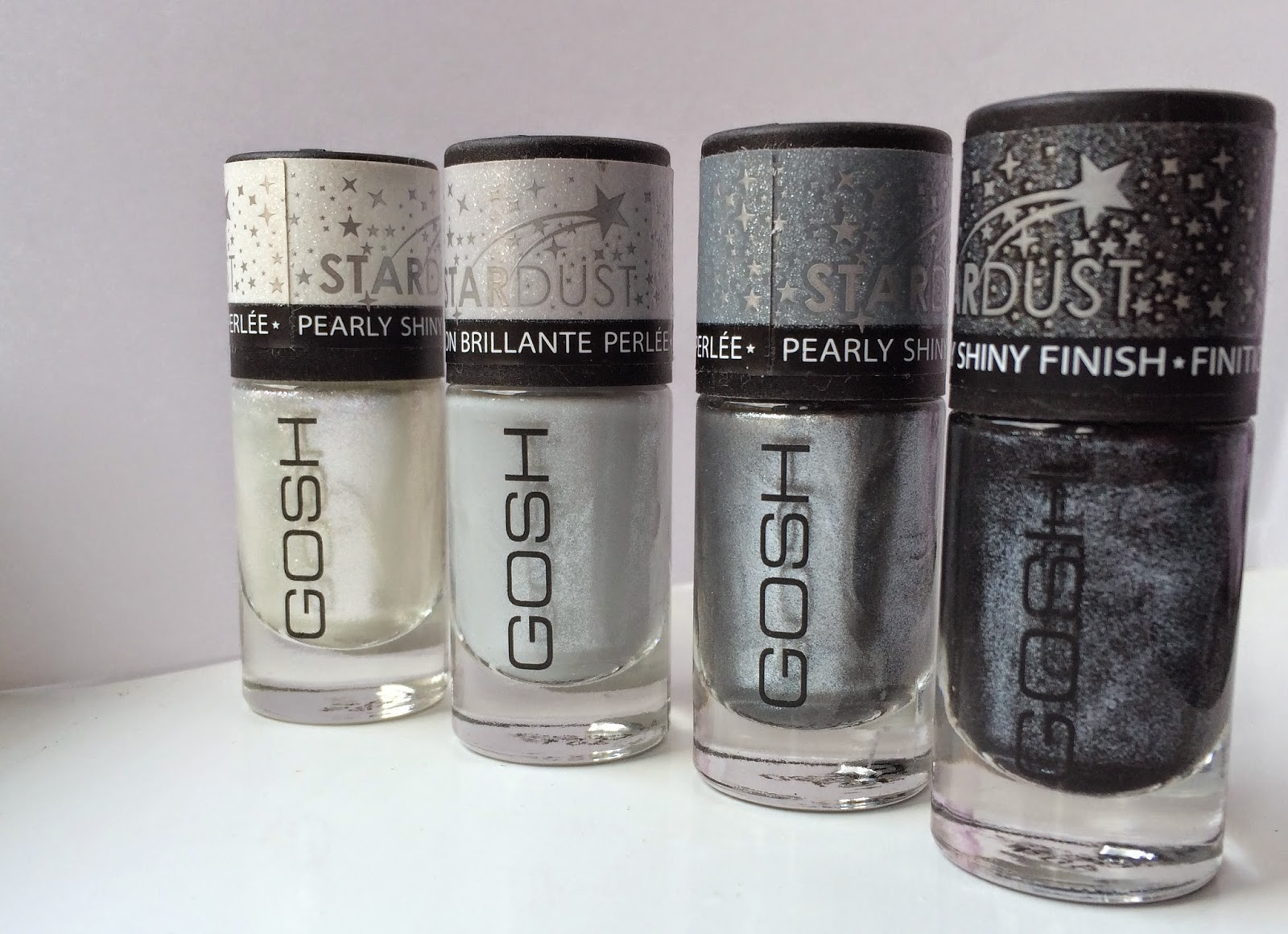 gosh-cosmetics-stardust-nail-lacquer-collection-2014