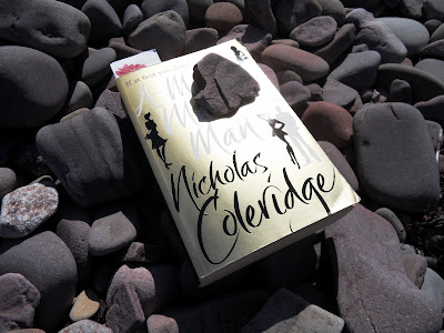 The Much Married Man by Nicholas Coleridge