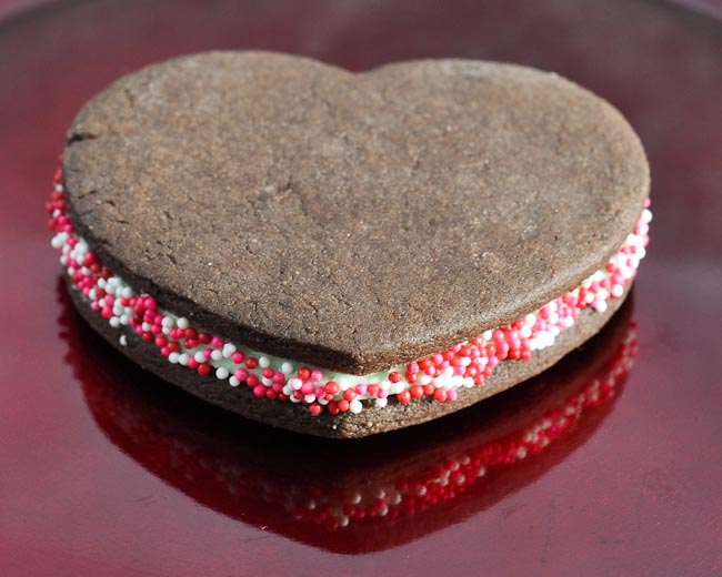 Beki Cook's Cake Blog: January 2013