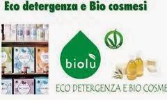 biolu'